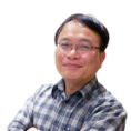 陳宇春  Jeffrey YC. Chen